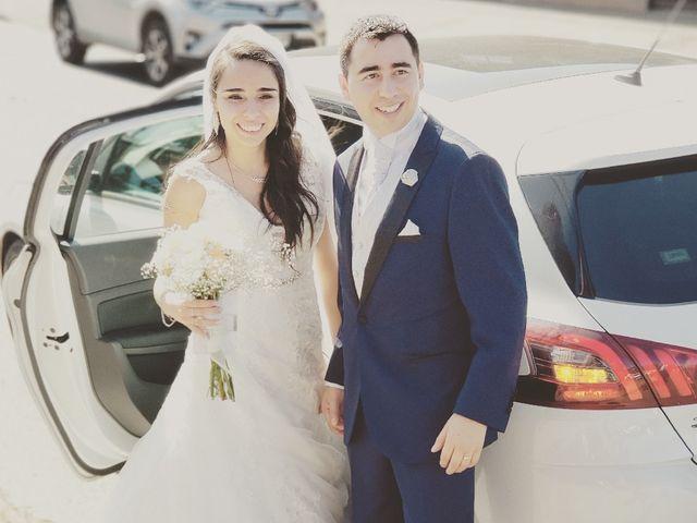 El matrimonio de Charlotte y Cristián en Temuco, Cautín 3