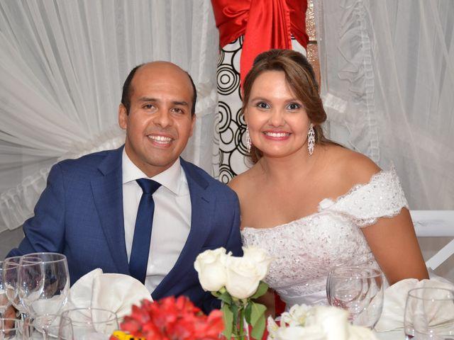 El matrimonio de Lorena y Max  en Concepción, Concepción 27