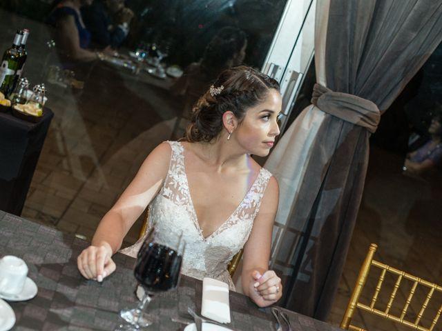 El matrimonio de Carlos y Vale en La Serena, Elqui 38