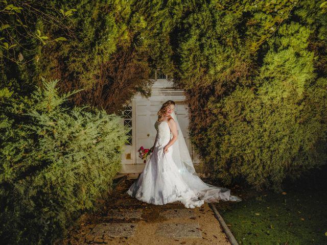 El matrimonio de Rafael y Michelle en Paine, Maipo 6