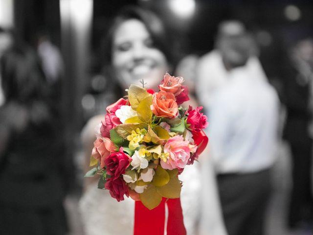 El matrimonio de Julio y Eve en Santiago, Santiago 25