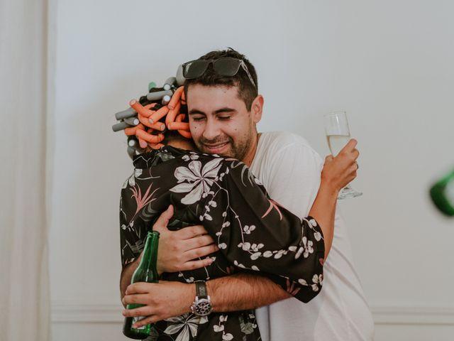 El matrimonio de Paula y Miguel en Talca, Talca 48