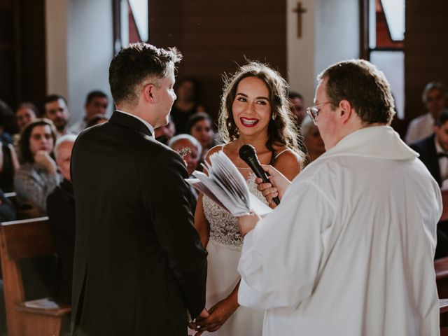 El matrimonio de Paula y Miguel en Talca, Talca 174