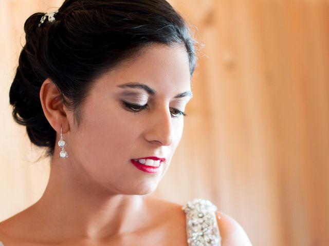 El matrimonio de Roberto y Mayra en Algarrobo, San Antonio 15