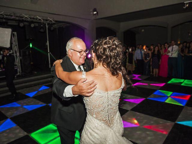 El matrimonio de Pablo y Macarena en Las Condes, Santiago 72