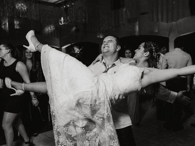 El matrimonio de Emilio  y Catalina en Santiago, Santiago 28