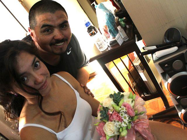 El matrimonio de Juan José y Bárbara en Rancagua, Cachapoal 23