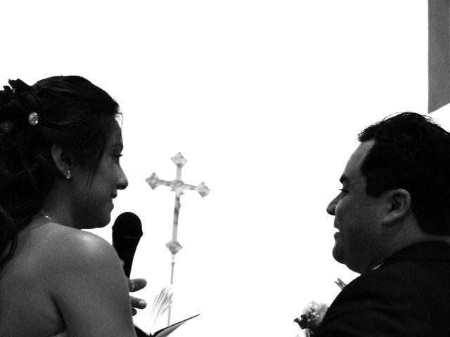 El matrimonio de Juan José y Bárbara en Rancagua, Cachapoal 51