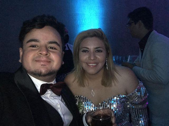 El matrimonio de Cesar y Javier en Santiago, Santiago 7