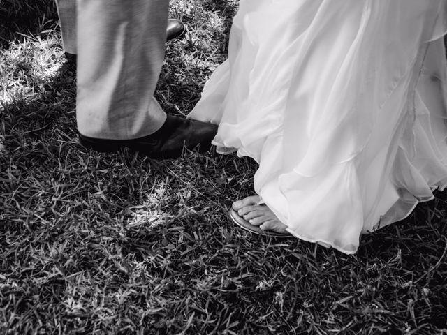 El matrimonio de Renzo y Marcela en La Serena, Elqui 10
