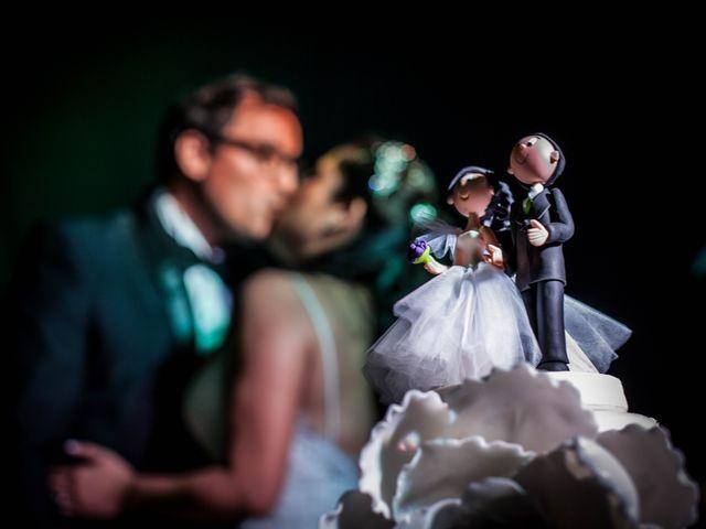 El matrimonio de Osvaldo y Maria José en Isla de Maipo, Talagante 13