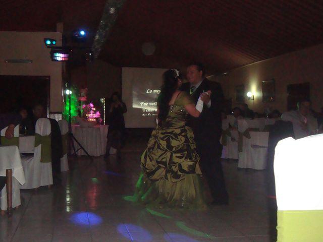 El matrimonio de Edgardo y Yerka en Punta Arenas, Magallanes 5