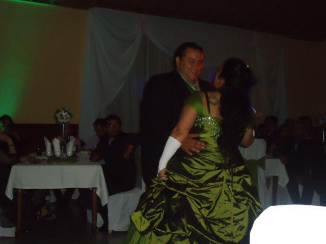 El matrimonio de Edgardo y Yerka en Punta Arenas, Magallanes 6