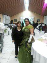 El matrimonio de Edgardo y Yerka en Punta Arenas, Magallanes 14