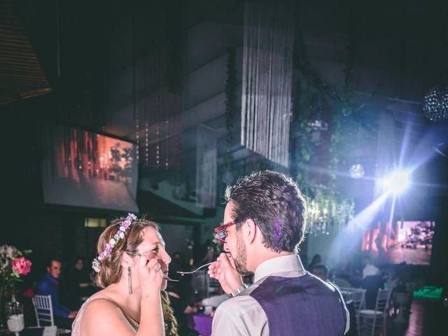 El matrimonio de Mario y Pia en Rancagua, Cachapoal 11