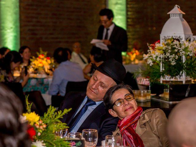 El matrimonio de Fabián y Manu en Talagante, Talagante 23