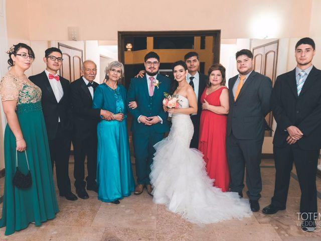 El matrimonio de Felipe y Pía en Talagante, Talagante 61