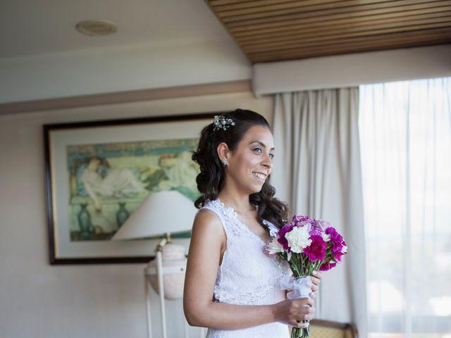 El matrimonio de Erwin y Laura en Valdivia, Valdivia 8