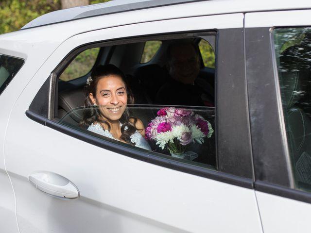 El matrimonio de Erwin y Laura en Valdivia, Valdivia 13