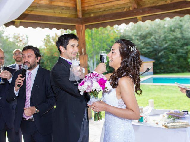 El matrimonio de Erwin y Laura en Valdivia, Valdivia 23