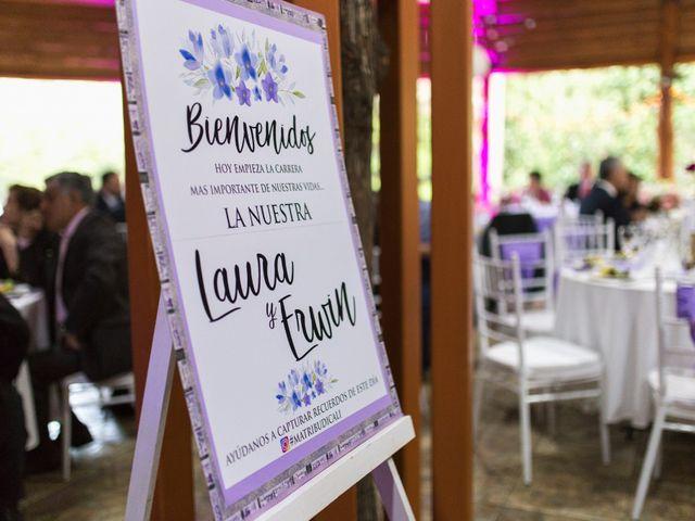 El matrimonio de Erwin y Laura en Valdivia, Valdivia 30