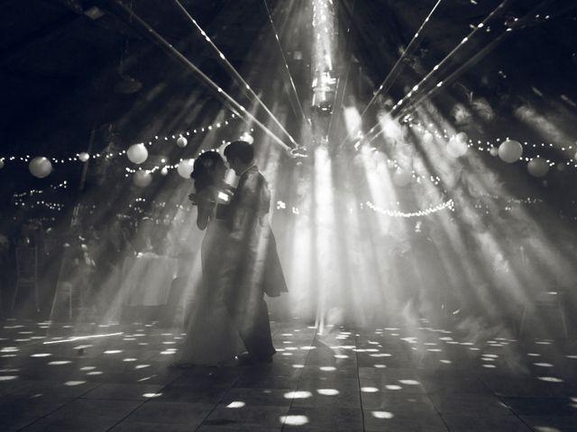 El matrimonio de Erwin y Laura en Valdivia, Valdivia 40