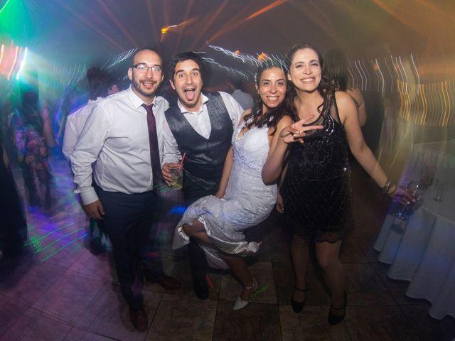 El matrimonio de Erwin y Laura en Valdivia, Valdivia 45