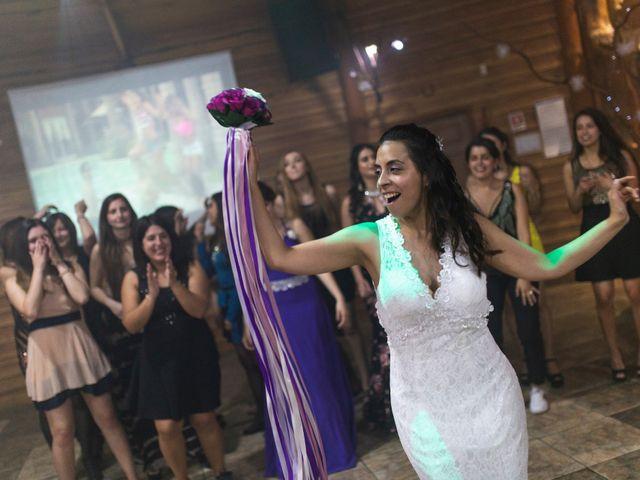El matrimonio de Erwin y Laura en Valdivia, Valdivia 47