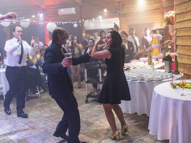 El matrimonio de Erwin y Laura en Valdivia, Valdivia 49
