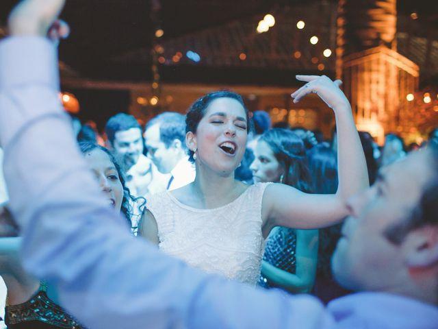 El matrimonio de Jose Miguel y Rosario en Santiago, Santiago 27