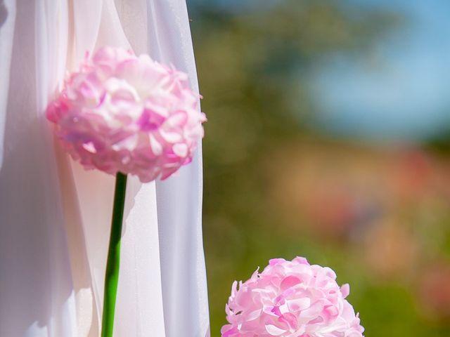 El matrimonio de Sebastián y Lya en Puerto Varas, Llanquihue 21
