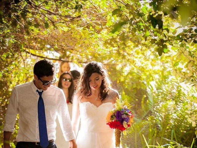 El matrimonio de Sebastián y Lya en Puerto Varas, Llanquihue 73