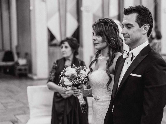 El matrimonio de Claudio y Susana en Temuco, Cautín 10