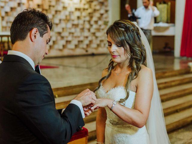 El matrimonio de Claudio y Susana en Temuco, Cautín 13