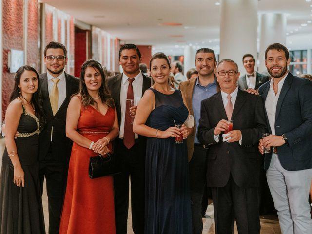 El matrimonio de Claudio y Susana en Temuco, Cautín 23