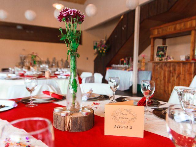 El matrimonio de Mario y Valeria en Valdivia, Valdivia 5