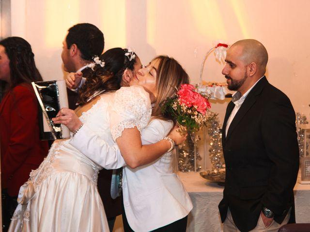El matrimonio de Mario y Valeria en Valdivia, Valdivia 21