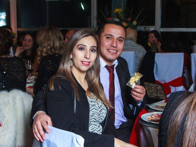 El matrimonio de Mario y Valeria en Valdivia, Valdivia 37
