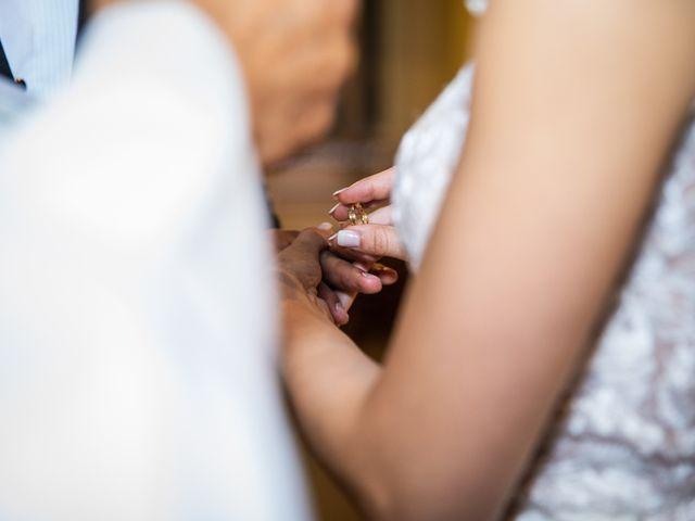 El matrimonio de Ricardo y Rosana en Rancagua, Cachapoal 22