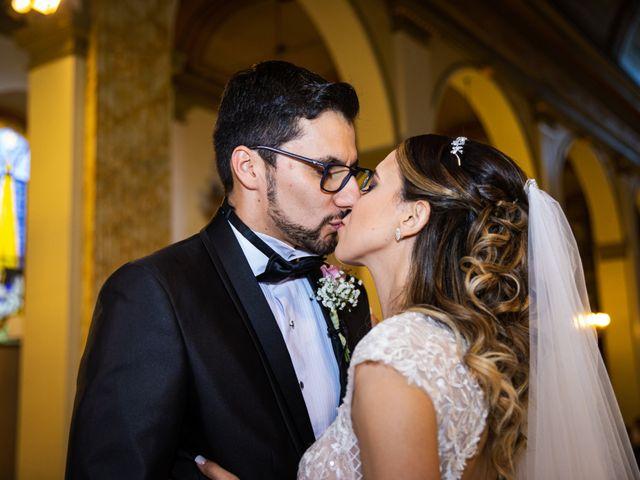 El matrimonio de Ricardo y Rosana en Rancagua, Cachapoal 23