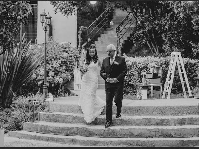 El matrimonio de Sergio  y Constanza  en Valparaíso, Valparaíso 16