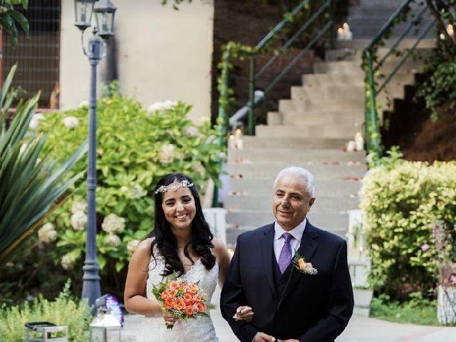 El matrimonio de Sergio  y Constanza  en Valparaíso, Valparaíso 17