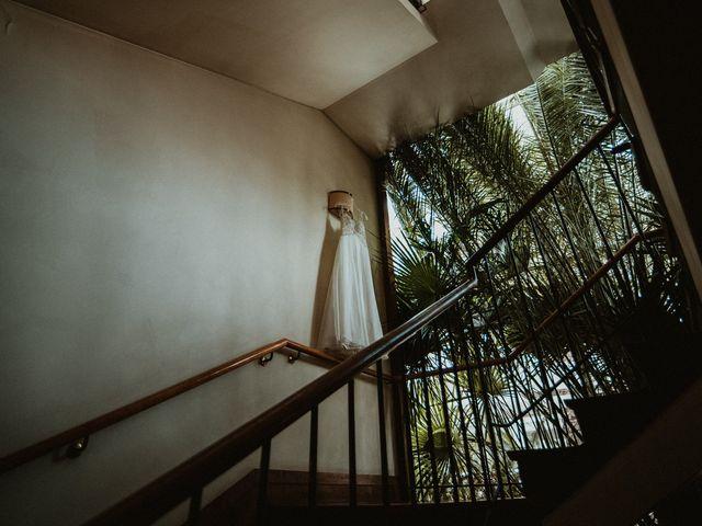 El matrimonio de José Luis y Helen en Curicó, Curicó 12