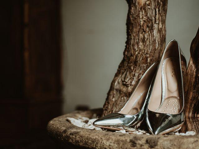 El matrimonio de José Luis y Helen en Curicó, Curicó 15