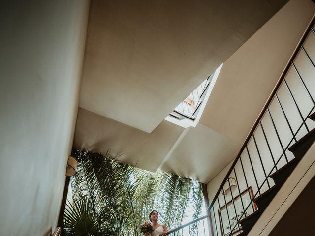 El matrimonio de José Luis y Helen en Curicó, Curicó 32
