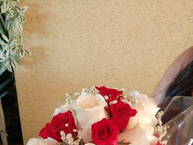 El matrimonio de Mauricio y Constanza en Calera de Tango, Maipo 4