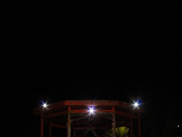 El matrimonio de Jimmy y Nicoll en Copiapó, Copiapó 3