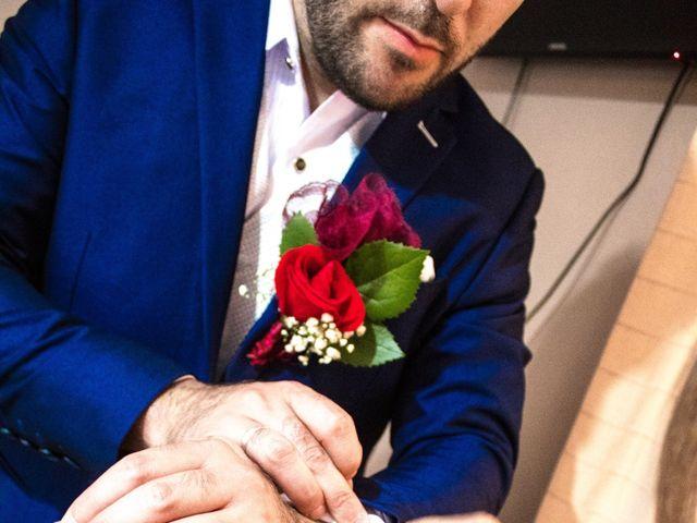 El matrimonio de Jimmy y Nicoll en Copiapó, Copiapó 4