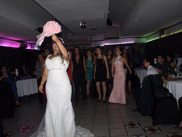 El matrimonio de Ricardo y Stephania en Chillán, Ñuble 7