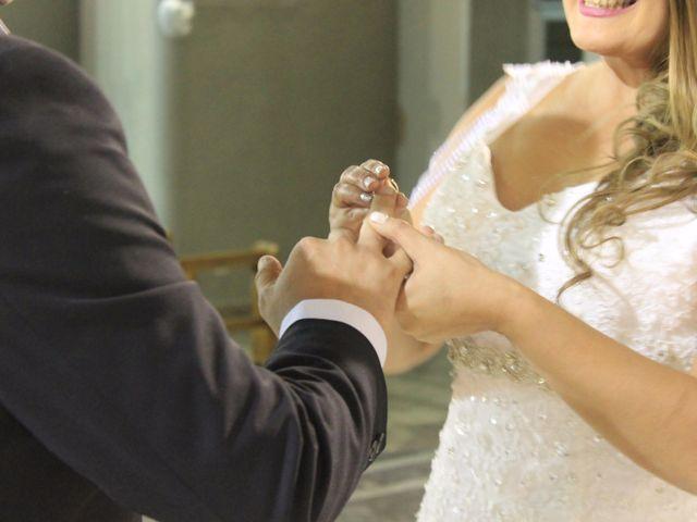 El matrimonio de Ricardo y Stephania en Chillán, Ñuble 9